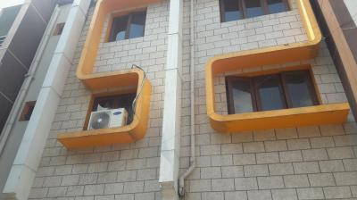 Gallery Cover Image of 1200 Sq.ft 2 BHK Apartment for rent in Kilpauk for 22000