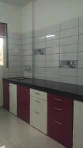Gallery Cover Image of 620 Sq.ft 1 BHK Independent House for buy in Deep Homes, Badlapur East for 2160000