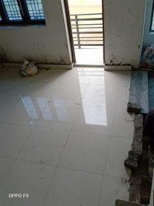Gallery Cover Image of 1666 Sq.ft 2 BHK Apartment for buy in Sharda Nagar for 2500000