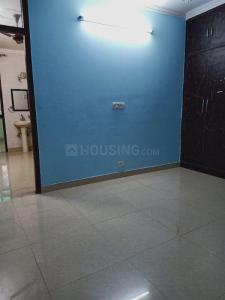 Gallery Cover Image of 1800 Sq.ft 3 BHK Independent Floor for rent in Lajpat Nagar for 54500