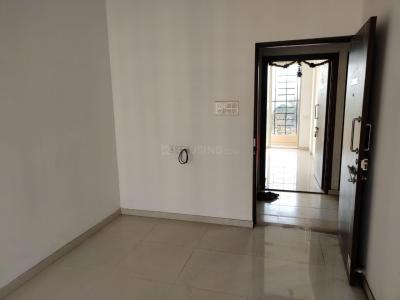 Gallery Cover Image of 567 Sq.ft 1 BHK Apartment for rent in Badlapur East for 4500