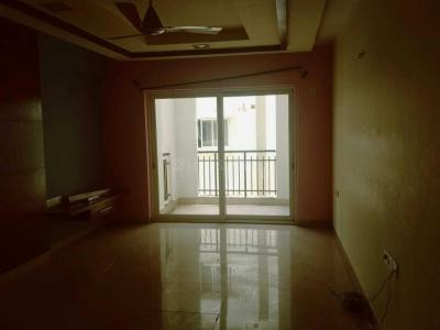 Gallery Cover Image of 1955 Sq.ft 4 BHK Apartment for rent in Nagavara for 70000