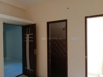 Gallery Cover Image of 1850 Sq.ft 3 BHK Independent House for rent in Selaiyur for 20000