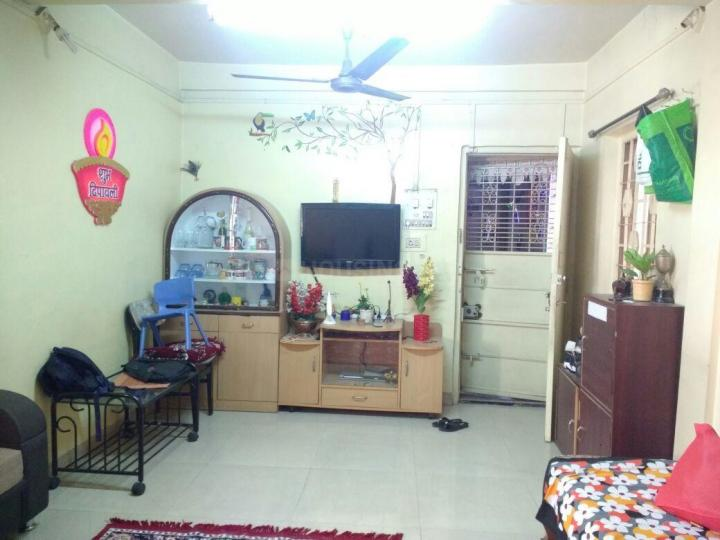 Sadashiv Peth Pune Room On Rent