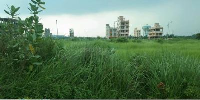 Gallery Cover Image of 150 Sq.ft Residential Plot for buy in New Town for 5850000