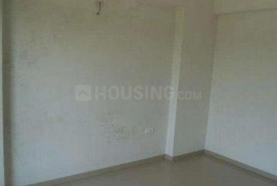 Gallery Cover Image of 972 Sq.ft 2 BHK Apartment for rent in Satellite for 17000