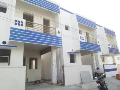 Gallery Cover Image of 800 Sq.ft 2 BHK Villa for buy in Maraimalai Nagar for 3100000