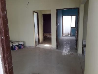 Gallery Cover Image of 1250 Sq.ft 3 BHK Independent House for buy in Omaxe City for 3500000