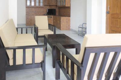 Living Room Image of PG 4642976 Jubilee Hills in Jubilee Hills