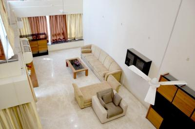 Gallery Cover Image of 5200 Sq.ft 6 BHK Apartment for buy in Amanora Park Town, Hadapsar for 60000000