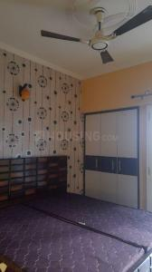 Gallery Cover Image of 925 Sq.ft 2 BHK Apartment for rent in Panchsheel Greens, Noida Extension for 15000