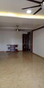 Gallery Cover Image of 800 Sq.ft 2 BHK Independent House for buy in Niti Khand for 3300000
