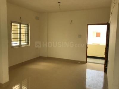 Gallery Cover Image of 1200 Sq.ft 3 BHK Apartment for buy in Samyuktha, Selaiyur for 5000000