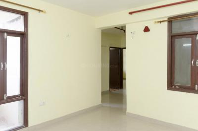 Gallery Cover Image of 1025 Sq.ft 2 BHK Apartment for rent in Neharpar Faridabad for 10100