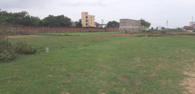4025 Sq.ft Residential Plot for Sale in Khagaul, Patna
