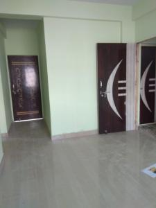 Gallery Cover Image of 614 Sq.ft 1 BHK Independent Floor for rent in Mundhwa for 11500