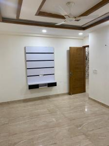 Gallery Cover Image of 2710 Sq.ft 4 BHK Independent Floor for buy in Sector 35 for 13500000