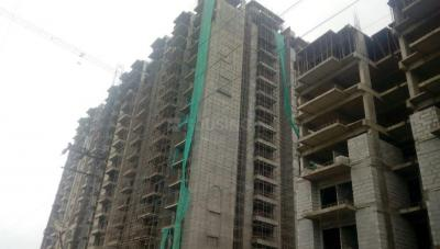 Gallery Cover Image of 599 Sq.ft 1 BHK Apartment for buy in Raj Nagar Extension for 1545420