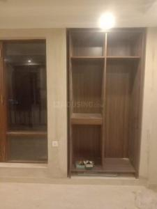Gallery Cover Image of 900 Sq.ft 6 BHK Independent House for buy in Sector 9 for 13000000