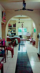 Gallery Cover Image of 2300 Sq.ft 3 BHK Independent House for buy in Asansol Court Area for 10000000