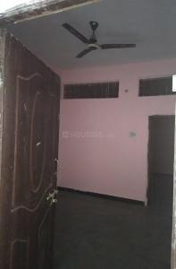 Gallery Cover Image of 650 Sq.ft 1 BHK Independent House for rent in Hafeezpet for 9000