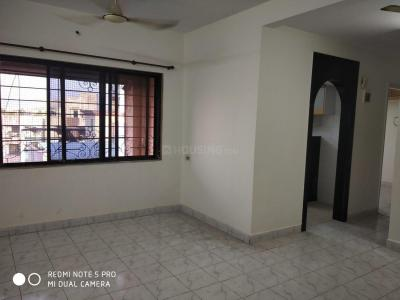 Gallery Cover Image of 1050 Sq.ft 2 BHK Apartment for buy in Kopar Khairane for 9500000