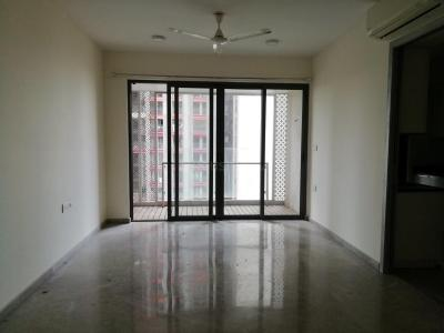 Gallery Cover Image of 1425 Sq.ft 2 BHK Apartment for rent in Wadala East for 57000