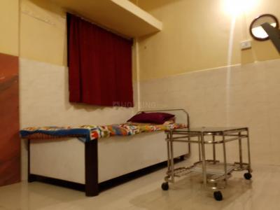 Hall Image of PG 6393664 Airoli in Airoli