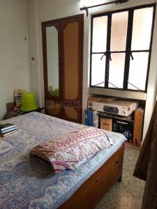 Gallery Cover Image of 800 Sq.ft 2 BHK Apartment for buy in Ganguly Bagan for 3400000