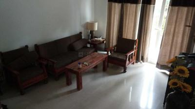 Gallery Cover Image of 2485 Sq.ft 4 BHK Villa for rent in Surajpur for 17000