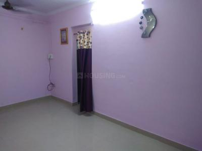 Gallery Cover Image of 385 Sq.ft 1 RK Apartment for buy in Virar West for 2300000