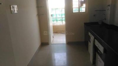 Gallery Cover Image of 620 Sq.ft 1 BHK Apartment for rent in Ambegaon Budruk for 10500