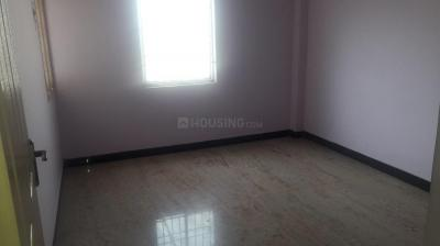 Gallery Cover Image of 700 Sq.ft 2 BHK Independent House for rent in Sithalapakkam for 10000