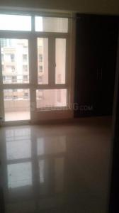 Bedroom Image of 1335 Sq.ft 3 BHK Apartment for rent in Nirala Estate, Noida Extension for 9000