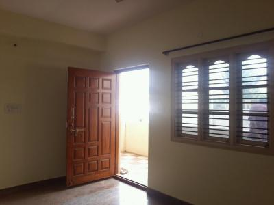 Gallery Cover Image of 900 Sq.ft 2 BHK Apartment for rent in Chikkalasandra for 10000