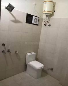 Bathroom Image of Shree Sai Homes in Civil Lines