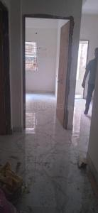 Gallery Cover Image of 950 Sq.ft 2 BHK Apartment for buy in bangur avenue, Lake Town for 5225000
