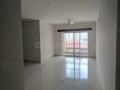 Gallery Cover Image of 1509 Sq.ft 3 BHK Apartment for buy in Prestige Kew Gardens, Bellandur for 13500000