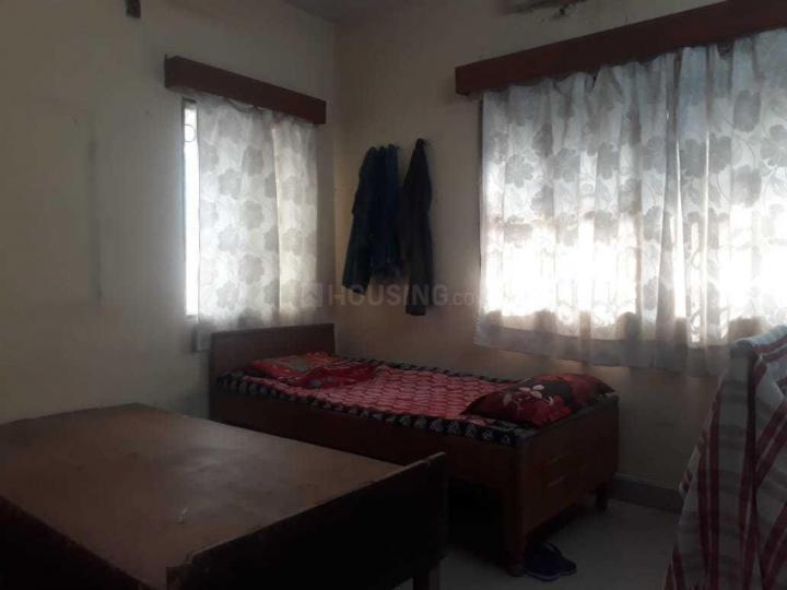 Bedroom Image of PG 4314567 Sarita Vihar in Sarita Vihar