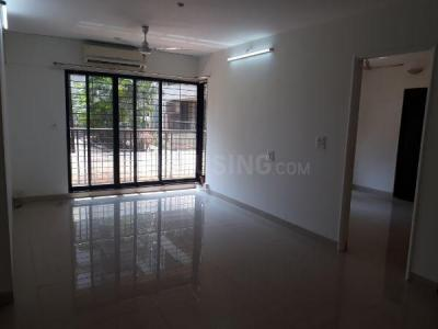 Gallery Cover Image of 1514 Sq.ft 3 BHK Apartment for rent in Kurla West for 65000