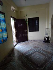 Gallery Cover Image of 105 Sq.ft 1 BHK Independent House for buy in Gajularamaram for 3200000