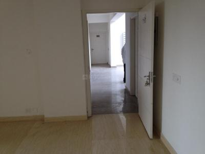 Gallery Cover Image of 2200 Sq.ft 3 BHK Apartment for buy in Tulip Ace, Sector 89 for 8400000