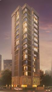 Gallery Cover Image of 2175 Sq.ft 3 BHK Apartment for buy in Matunga East for 59500000