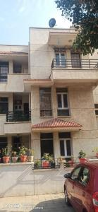 Gallery Cover Image of 1750 Sq.ft 3 BHK Independent Floor for rent in Sector 49 for 22000
