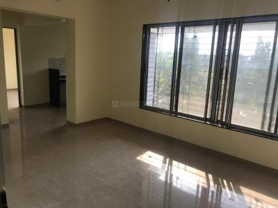 Gallery Cover Image of 600 Sq.ft 1 BHK Apartment for rent in Malad West for 28000