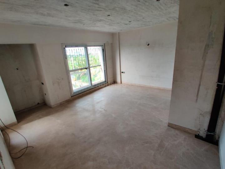 Living Room Image of 3500 Sq.ft 4 BHK Villa for buy in Kharghar for 45000000