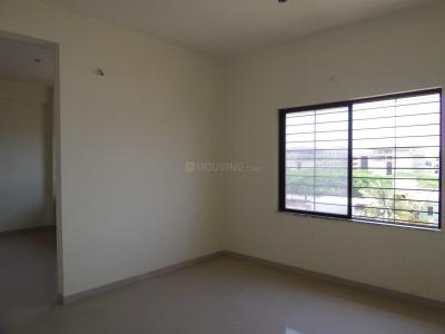 Gallery Cover Image of 1060 Sq.ft 2 BHK Apartment for buy in Rehnuma Nagar for 3600000