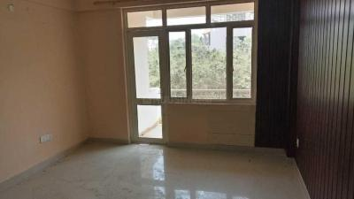 Gallery Cover Image of 720 Sq.ft 2 BHK Independent House for buy in Govind Vihar for 4000000
