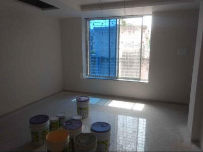 Gallery Cover Image of 1450 Sq.ft 3 BHK Apartment for buy in Vayusena Nagar for 8500000