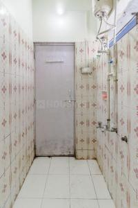 Bathroom Image of Stanza Living Ripon House in Wagholi